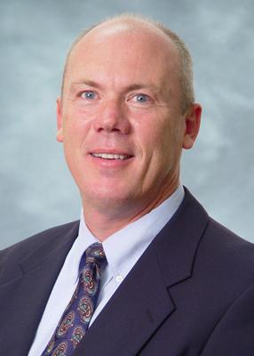 Roger D. Wray, D.D.S.