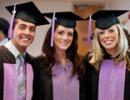 Alumni & Giving