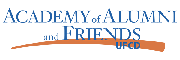 Academy of Alumni and Friends (AAF)