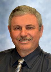 Matthew Dennis, D.D.S.