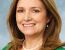Aguilar receives NIH grant