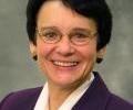 Carol M. Stewart, D.D.S., M.S.