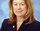 Dolan to serve on NIH advisory council