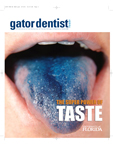 Gator Dentist Today | Fall 2006