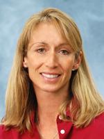 Micaela Gibbs, D.D.S.
