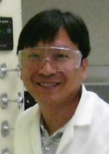 Jeong Nam Kim