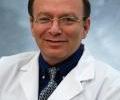 Joseph Katz, D.M.D.