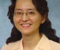 Seunghee Cha, D.D.S., Ph.D.