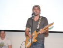2011 Acid Etch Talent Show