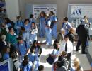 advocacy-day-2008-33