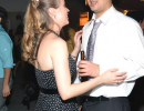 2011 Annual Bicuspid Ball