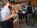 2011 Annual Bicuspid Ball
