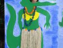 catch-the-wave-luau-2008-084