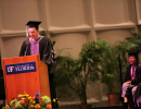 2010 College of Dentistry Commencement