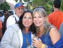 2010 Dental Fall Weekend