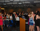 D.M.D. Class of 2011 Senior Banquet