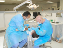 first-clinic-day-class-2012-01
