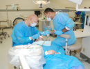 first-clinic-day-class-2012-02