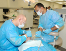 first-clinic-day-class-2012-03