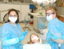 first-clinic-day-class-2012-06