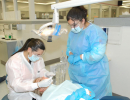 first-clinic-day-class-2012-09