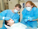 first-clinic-day-class-2012-22