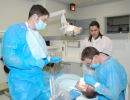 first-clinic-day-class-2012-23