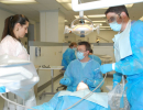 first-clinic-day-class-2012-24