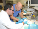 first-clinic-day-class-2012-27