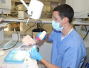 first-clinic-day-class-2012-28