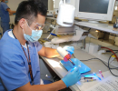 first-clinic-day-class-2012-30
