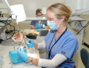 first-clinic-day-class-2012-34