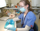 first-clinic-day-class-2012-35
