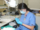 first-clinic-day-class-2012-37