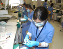 first-clinic-day-class-2012-39