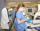 first-clinic-day-class-2012-40