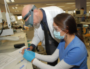 first-clinic-day-class-2012-44
