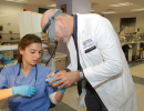 first-clinic-day-class-2012-45