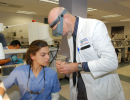 first-clinic-day-class-2012-46