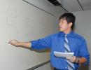 impressions-program-2008-014