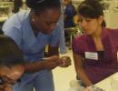 2010 Impressions Program