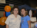 2011 Relay for Life