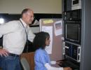 2009 Summer Research Program