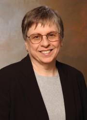 Linda Bartoshuk, Ph.D.