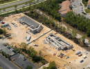 Naples Pediatric Dental Clinic – Updated Aerial View