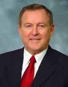 Dr. Kenneth Anusavice