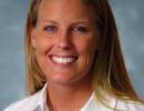 Kristin Cavanah Wins AAPD Award