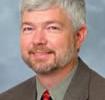 Dr. Robert Caudle