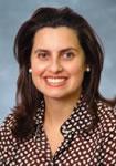 Dr. Valeria Gordan