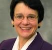 Dr. Carol Stewart